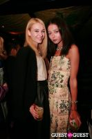 Silent Models NYFW Wrap Party #2