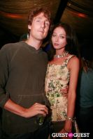 Silent Models NYFW Wrap Party #8