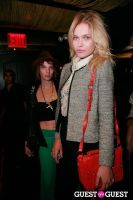 Silent Models NYFW Wrap Party #9