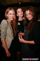 Silent Models NYFW Wrap Party #18