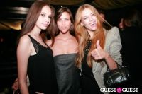 Silent Models NYFW Wrap Party #25