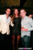 Silent Models NYFW Wrap Party #29