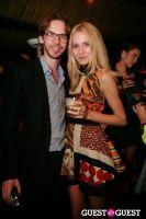 Silent Models NYFW Wrap Party #30