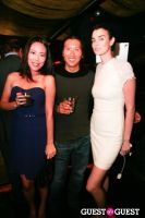 Silent Models NYFW Wrap Party #39