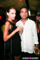 Silent Models NYFW Wrap Party #45