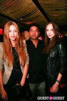 Silent Models NYFW Wrap Party #51