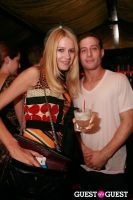 Silent Models NYFW Wrap Party #56