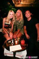 Silent Models NYFW Wrap Party #71