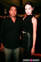 Silent Models NYFW Wrap Party #88