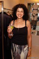 La Perla East Hampton's Art For Life Kick-Off Party #27