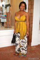 La Perla East Hampton's Art For Life Kick-Off Party #29