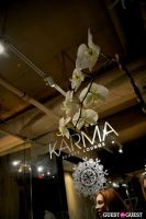 Karma Salon Grand Opening #2