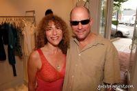 La Perla East Hampton's Art For Life Kick-Off Party #36
