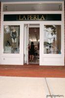 La Perla East Hampton's Art For Life Kick-Off Party #40