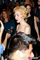 Scatter My Ashes at Bergdorf's Special Screening at the Paris Theater #9