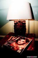 W Magazine Holds SONOS Hostage #12