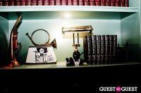 W Magazine Holds SONOS Hostage #14