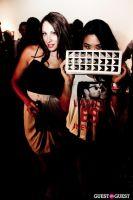 W Magazine Holds SONOS Hostage #43