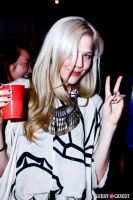 Cole Haan Chelsea Dance Party #Dontgohome #3