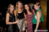 Washingtonian Style Setters 2012 #33