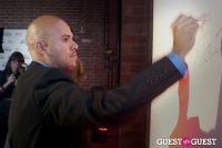 Jose Cuervo - The Mural Project #12
