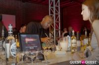 Jose Cuervo - The Mural Project #60