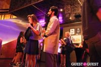 Tappan Collective Presents Nite Jewel at the Standard | Part Deux #68