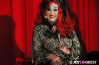 Elvira's Horror Hunt At The Vista Theater #8