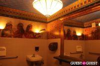 Elvira's Horror Hunt At The Vista Theater #19