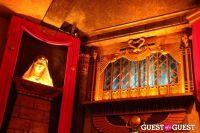 Elvira's Horror Hunt At The Vista Theater #20