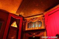 Elvira's Horror Hunt At The Vista Theater #21