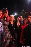 Elvira's Horror Hunt At The Vista Theater #26