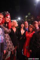 Elvira's Horror Hunt At The Vista Theater #27