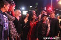 Elvira's Horror Hunt At The Vista Theater #28