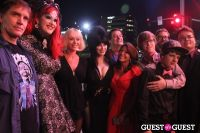 Elvira's Horror Hunt At The Vista Theater #32