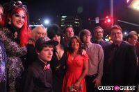Elvira's Horror Hunt At The Vista Theater #35