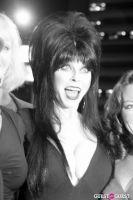 Elvira's Horror Hunt At The Vista Theater #38