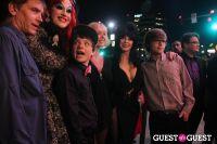 Elvira's Horror Hunt At The Vista Theater #41