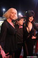 Elvira's Horror Hunt At The Vista Theater #50