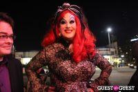 Elvira's Horror Hunt At The Vista Theater #51