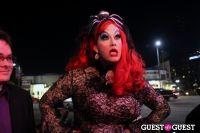 Elvira's Horror Hunt At The Vista Theater #52