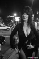 Elvira's Horror Hunt At The Vista Theater #57
