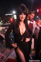 Elvira's Horror Hunt At The Vista Theater #59