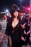 Elvira's Horror Hunt At The Vista Theater #61