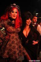 Elvira's Horror Hunt At The Vista Theater #65