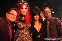 Elvira's Horror Hunt At The Vista Theater #70