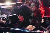Elvira's Horror Hunt At The Vista Theater #77