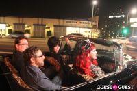 Elvira's Horror Hunt At The Vista Theater #78