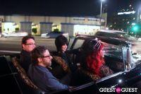 Elvira's Horror Hunt At The Vista Theater #79