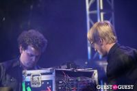 FYFest with Simian Mobile Disco, The Faint and Refused. #66
